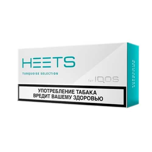 HEETS-TURQUOISE-SELECTION
